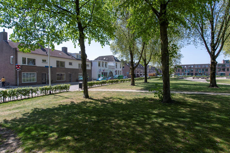 Bekijk foto 2 van Vendeliersstraat 83
