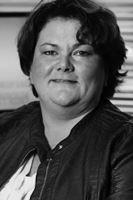 Nicolette van der Meijs (NVM real estate agent)