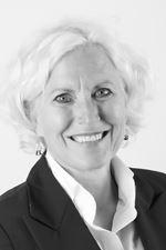 Carla Freeke-Winterswijk (NVM real estate agent)