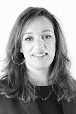 Carla Pronk (Sales employee)