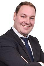Jorn Klaassens (Kandidaat-Makelaar) -