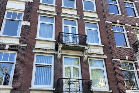 Grensstraat 18 -2