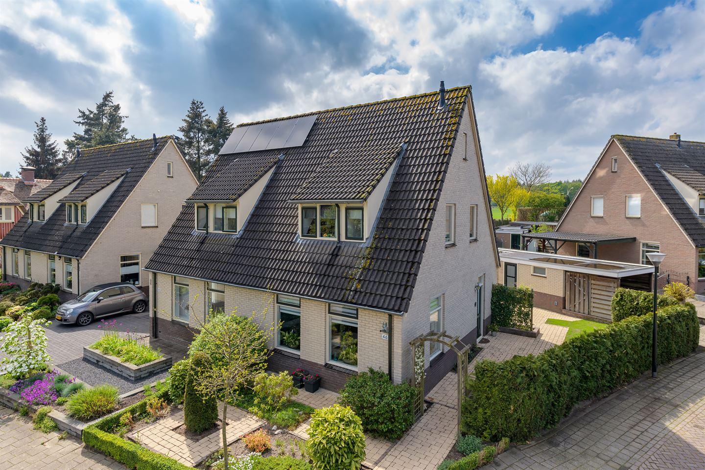 Bekijk foto 1 van Leeuwenbergweg 46