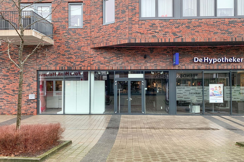 Bekijk foto 1 van Langestraat 505