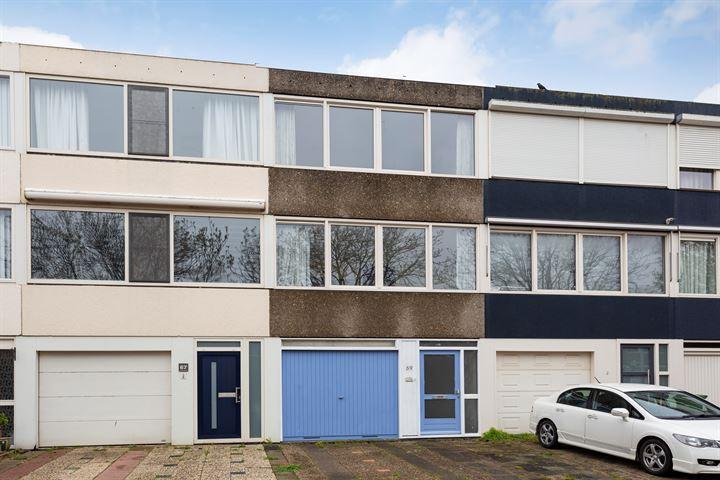 Amstelstraat 69