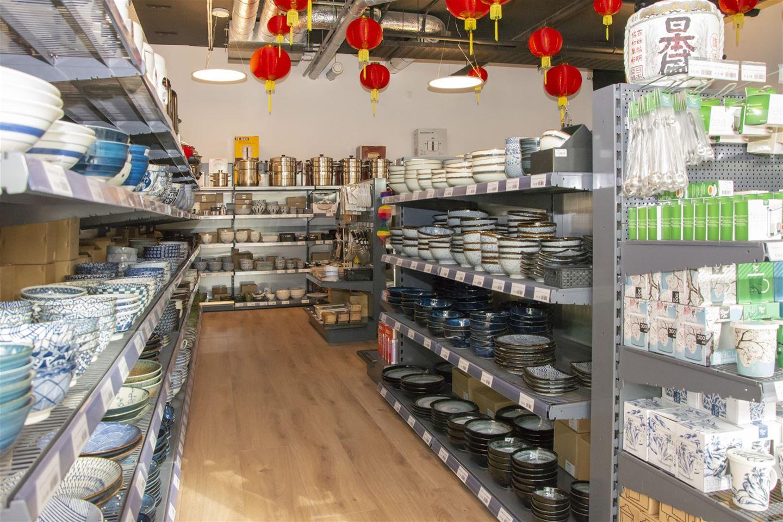 Bekijk foto 2 van Molenstraat-Centrum 497