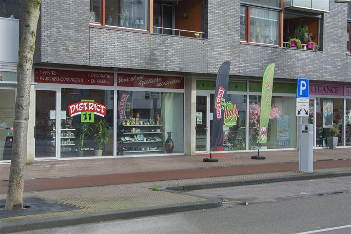 Molenstraat-Centrum 497, Apeldoorn