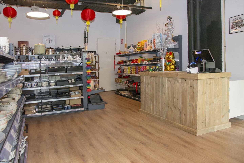 Bekijk foto 3 van Molenstraat-Centrum 497