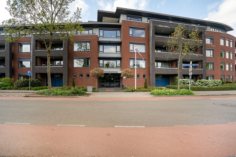 Bekijk foto 2 van Burgemeester Schuitestraat 112