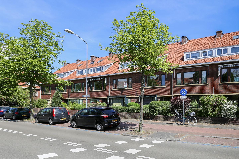 Bekijk foto 1 van Westenburgstraat 32