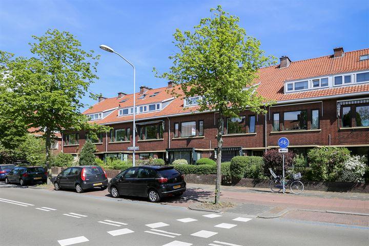Westenburgstraat 32