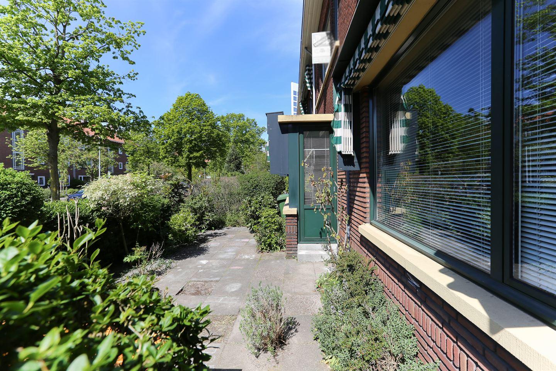 Bekijk foto 2 van Westenburgstraat 32