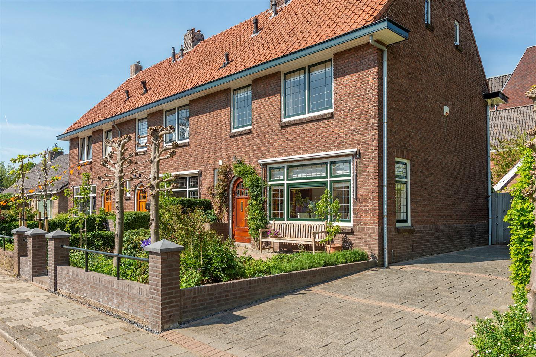 Bekijk foto 4 van Oranje Nassaustraat 18