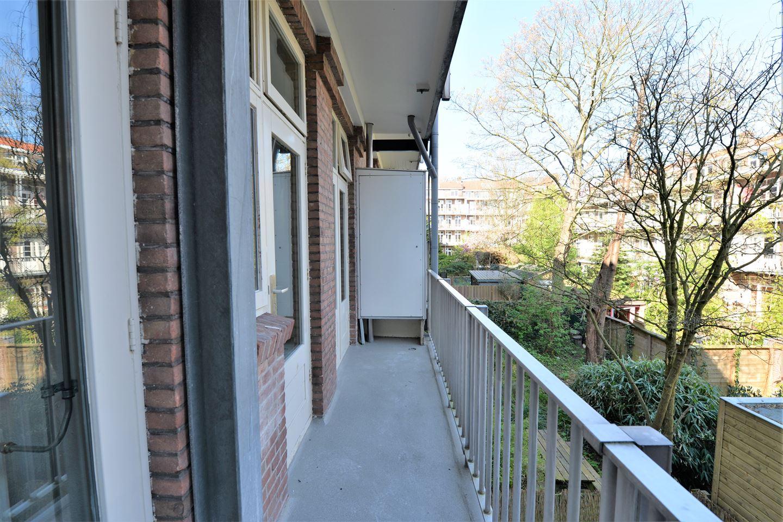 Bekijk foto 6 van Heemstedestraat 44 1