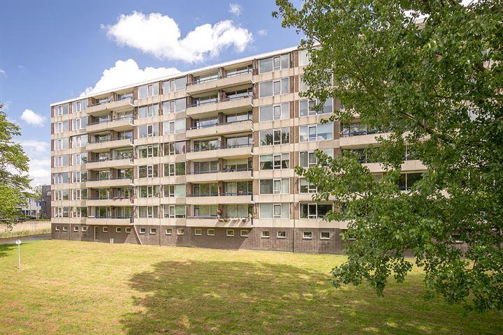 Godijn van Dormaalstraat 54