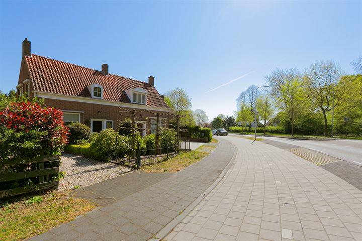 Kloosterweg 6