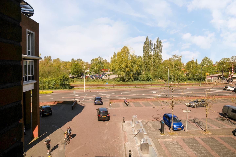 Bekijk foto 3 van Sint Antoniusplein 20