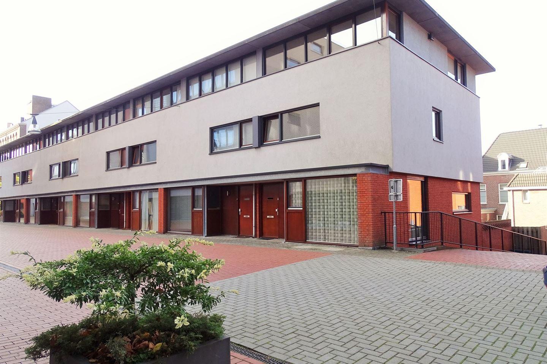 Bekijk foto 1 van Sint Pietershof 66