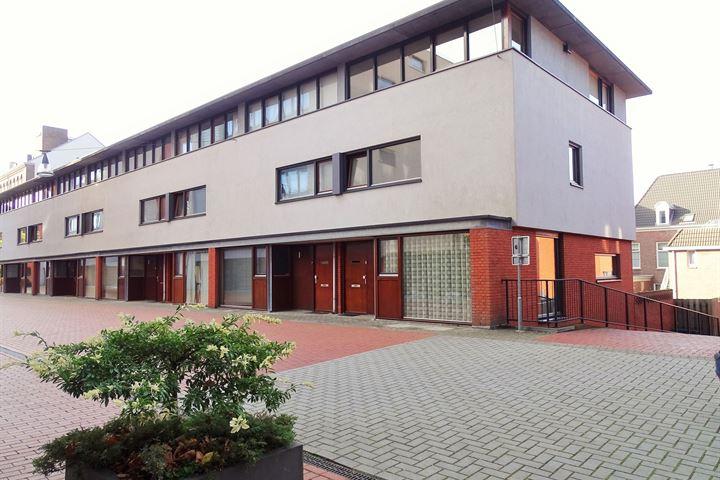 Sint Pietershof 66