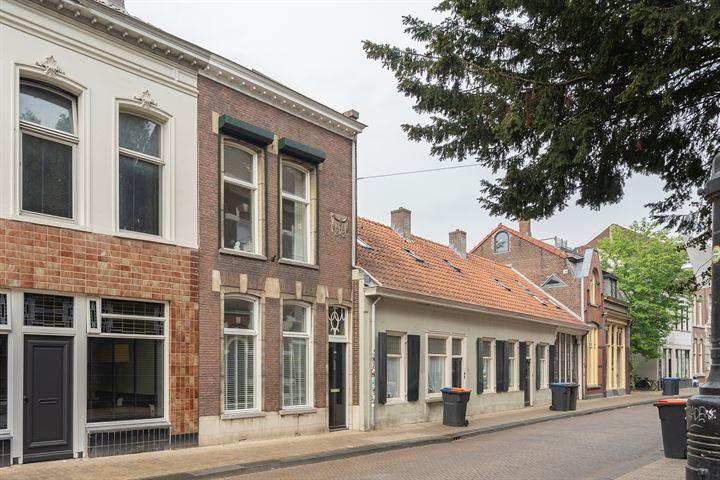 Noordstraat 119