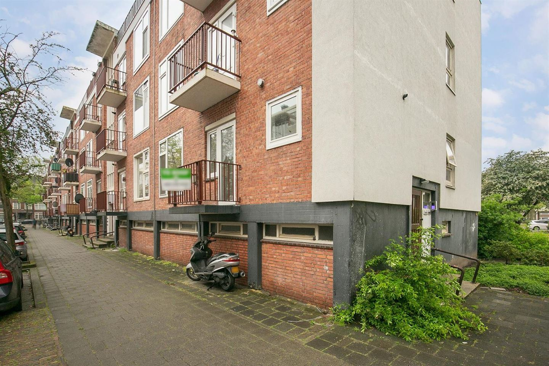 Bekijk foto 3 van Hekbootstraat 9 a