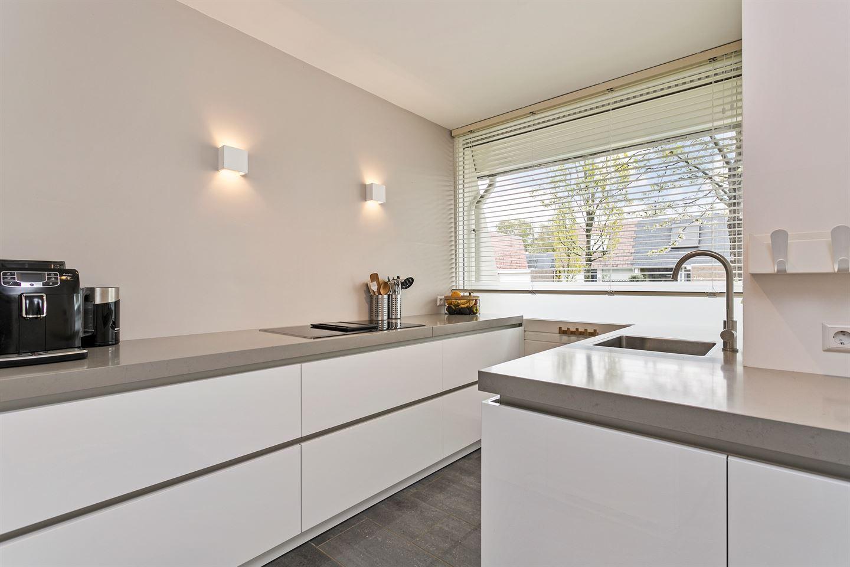 View photo 2 of Zwanenveld 3117