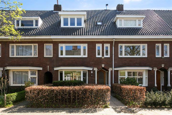 Johan Vestersstraat 29