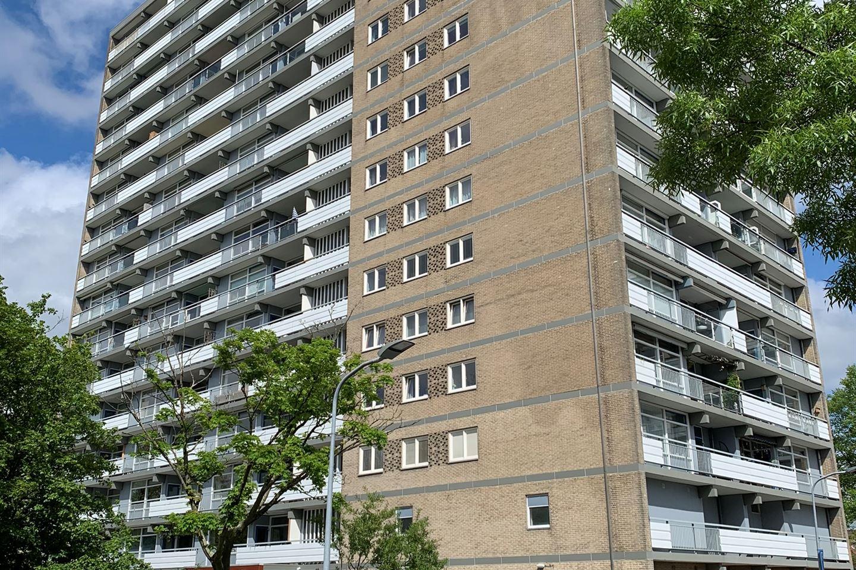 Bekijk foto 1 van Waddenstraat 403