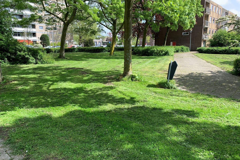 Bekijk foto 2 van Waddenstraat 403