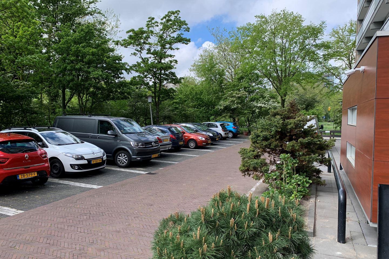 Bekijk foto 3 van Waddenstraat 403