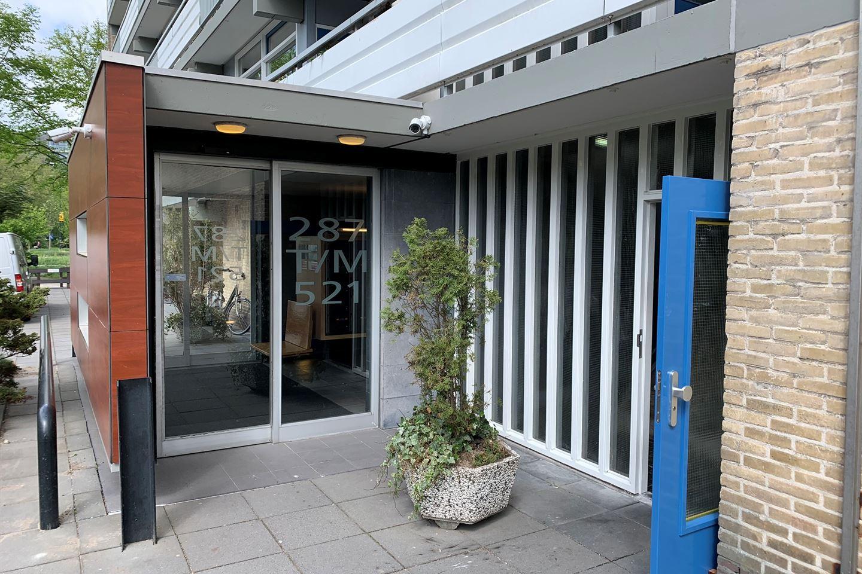 Bekijk foto 4 van Waddenstraat 403
