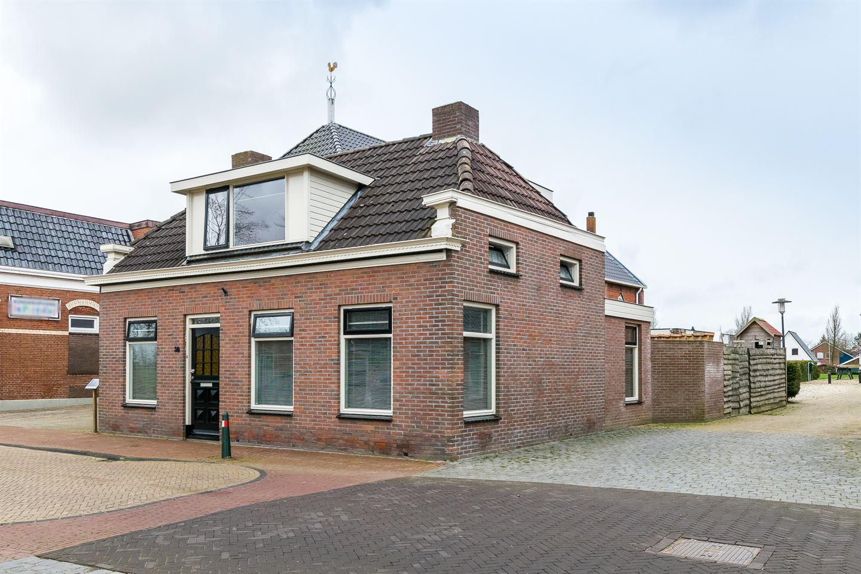 Bekijk foto 1 van Herestraat 58
