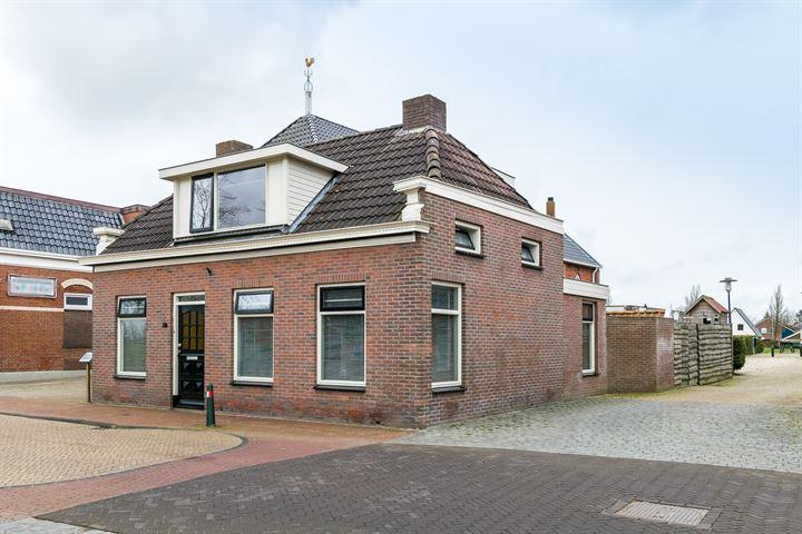 Herestraat 58