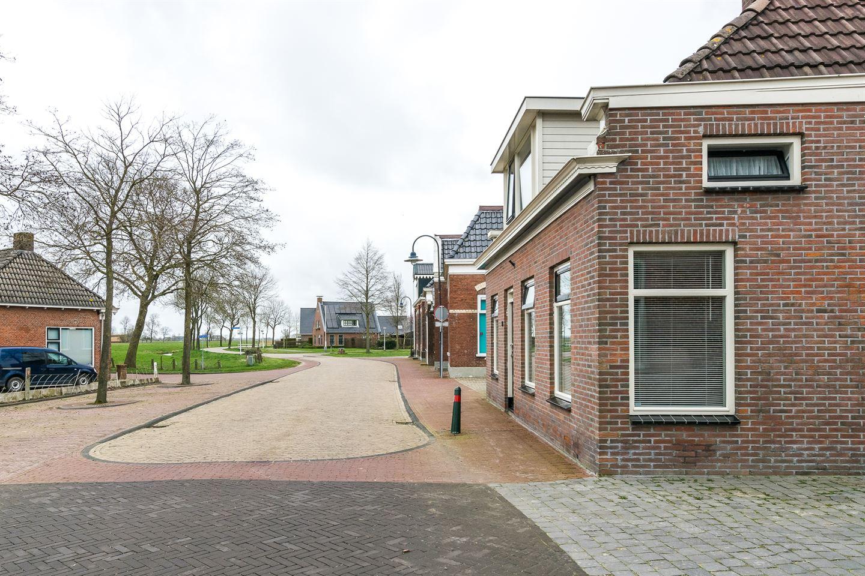 Bekijk foto 4 van Herestraat 58