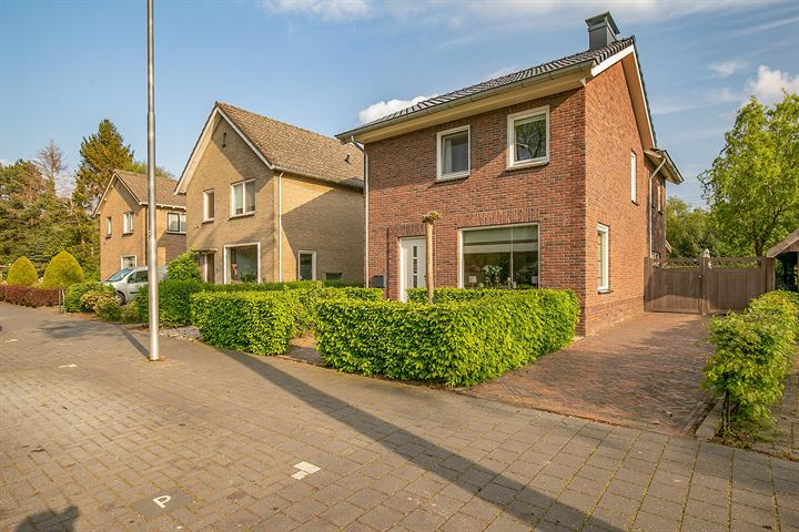 Lage Gaardenstraat 35