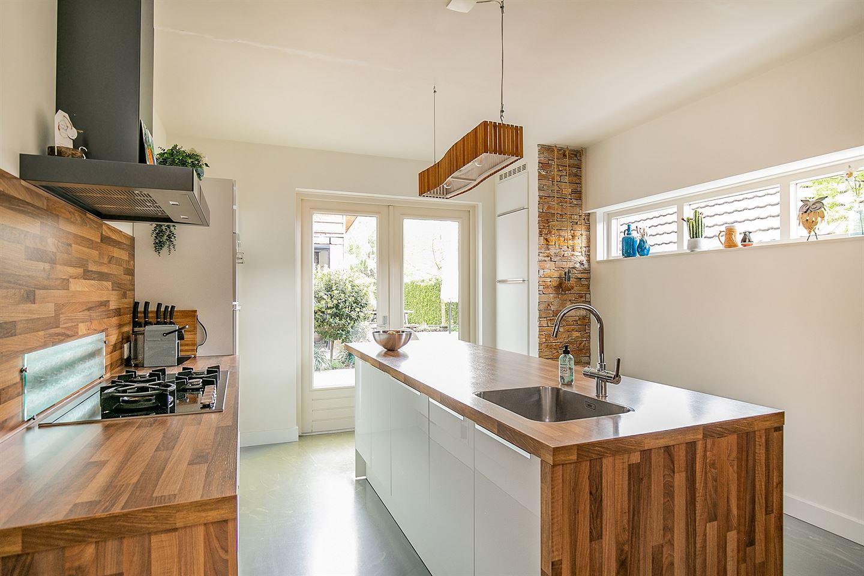Bekijk foto 5 van Lage Gaardenstraat 35