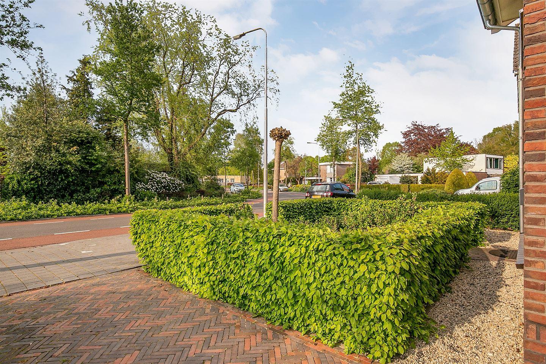 Bekijk foto 2 van Lage Gaardenstraat 35