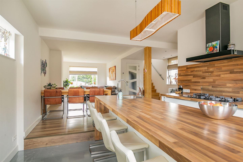 Bekijk foto 4 van Lage Gaardenstraat 35