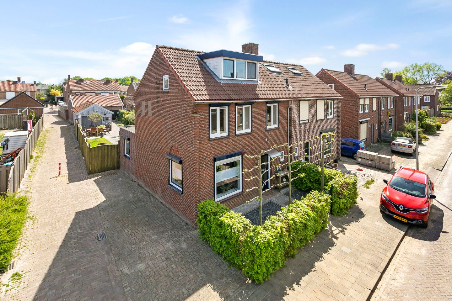 View photo 1 of Philips Willemstraat 29