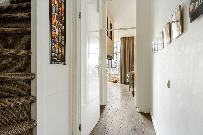 Bekijk foto 5 van Zeeburgerkade 300