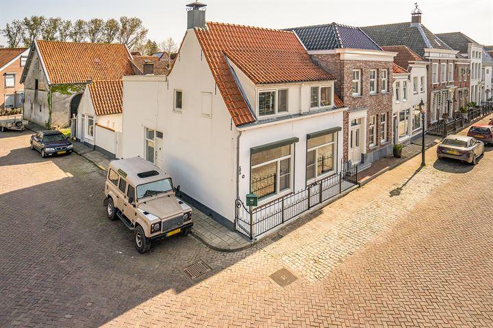 Voorstraat 44