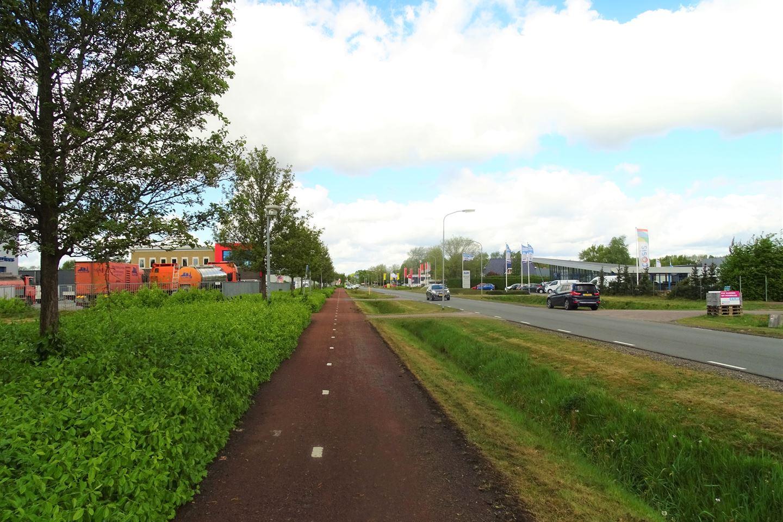 Bekijk foto 3 van Veenstraat 10 I