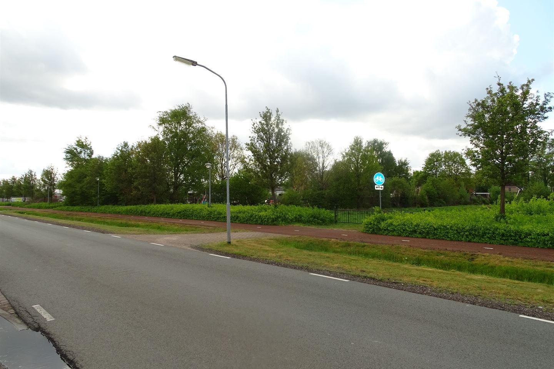 Bekijk foto 4 van Veenstraat 10 I