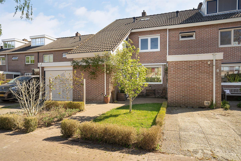Bekijk foto 1 van Westerhof 4