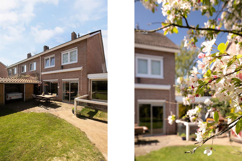 Bekijk foto 3 van Westerhof 4