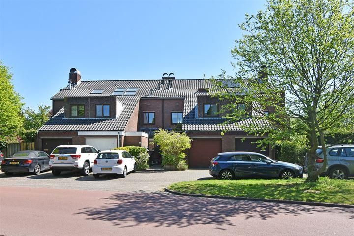 De Savornin Lohmanplein 3