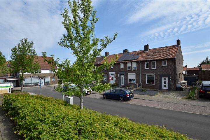 Constantijn Huygensstraat 7
