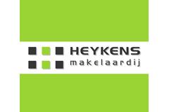 Heykens Makelaardij