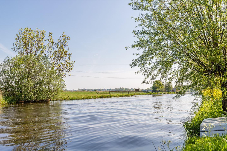 Bekijk foto 3 van Broekermeerdijk 16 A
