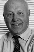 Peter Blonk (Vastgoedadviseur)